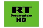 RT Doc HD