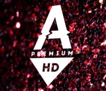 Дополнительная подписка на канал Amedia Premium HD