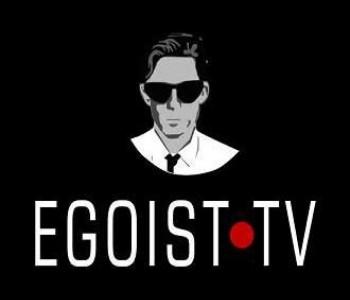Дополнительная подписка на каналы Эгоист ТВ + НюАрт