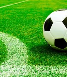 Дополнительная подписка на канал Наш футбол