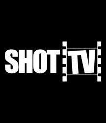 Дополнительная подписка на канал Shot TV